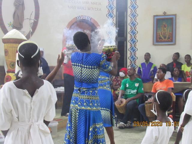 Malawi-Pentecoste-2020-13