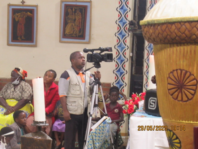 Malawi-Pentecoste-2020-14