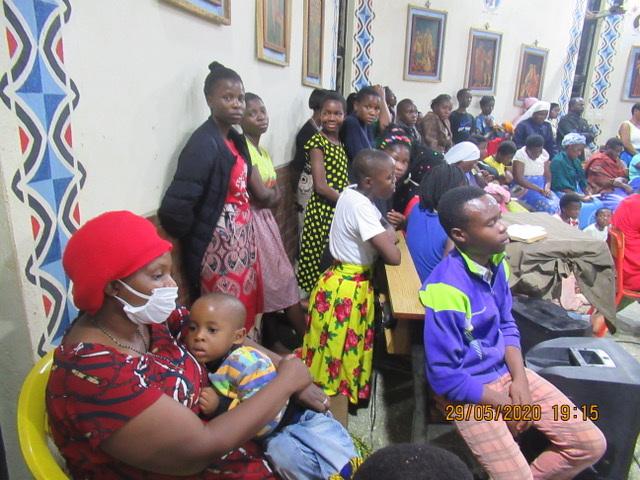 Malawi-Pentecoste-2020-15