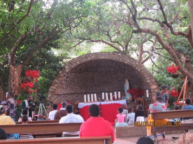 Malawi-Pentecoste-2020-16