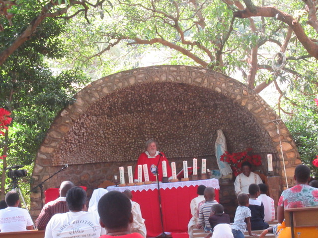 Malawi-Pentecoste-2020-17