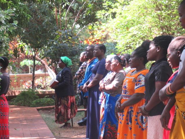 Malawi-Pentecoste-2020-18