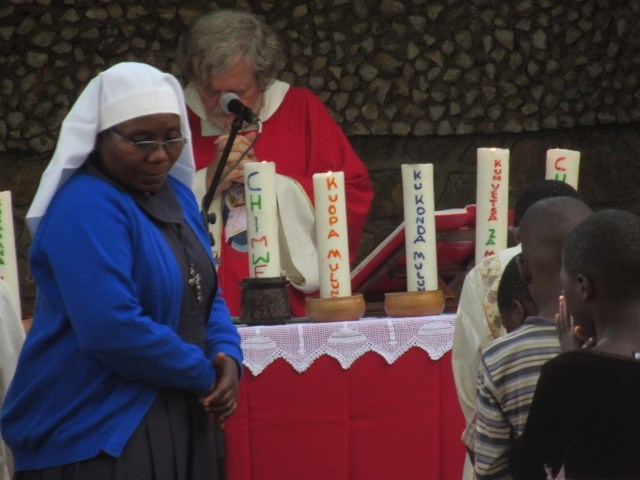 Malawi-Pentecoste-2020-19