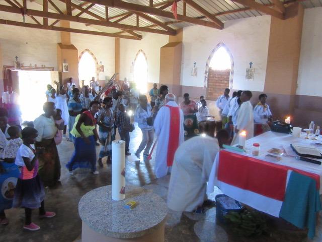 Malawi-Pentecoste-2020-02