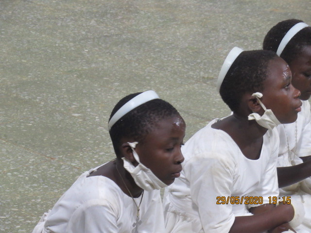 Malawi-Pentecoste-2020-21