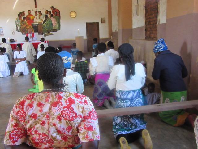 Malawi-Pentecoste-2020-03