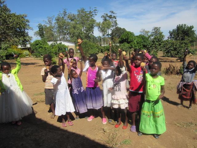Malawi-Pentecoste-2020-04