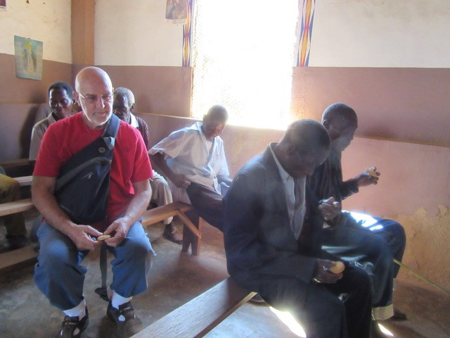 Malawi-Pentecoste-2020-05