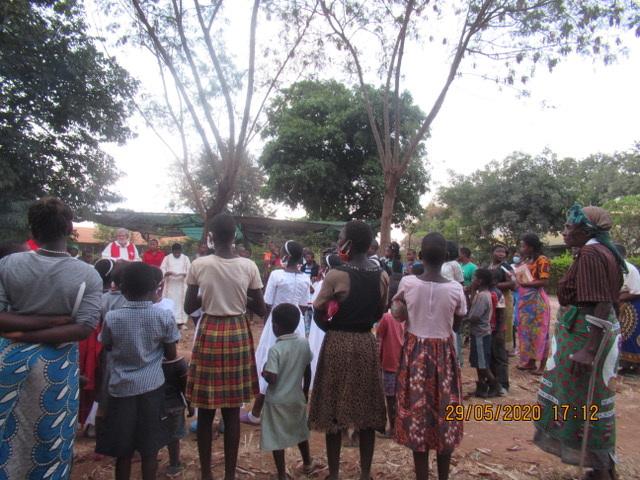 Malawi-Pentecoste-2020-07