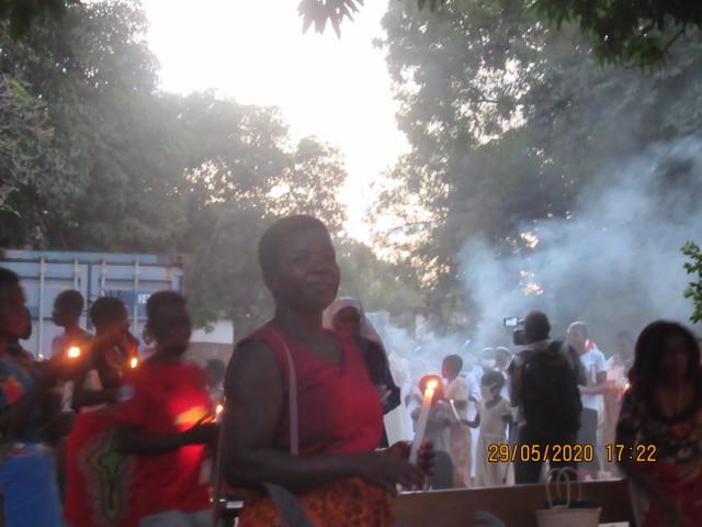 Malawi-Pentecoste-2020-08