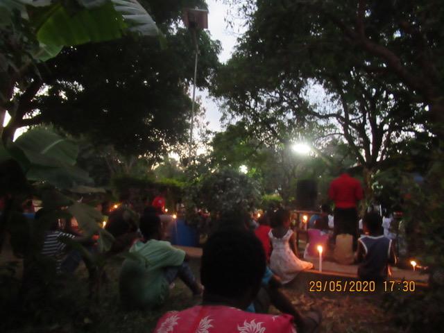 Malawi-Pentecoste-2020-09