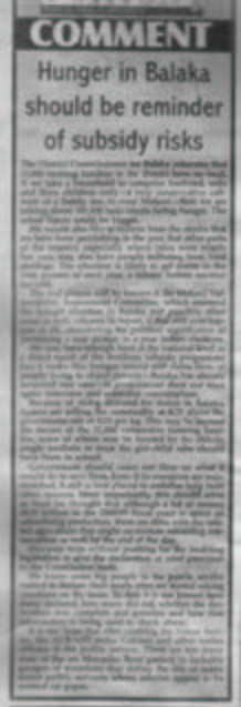 tamtam-di-santa-lucia-13-dicembre2008