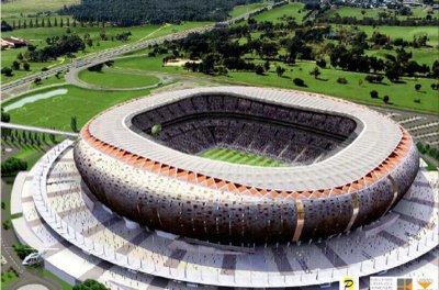 soccercity-johannesburg