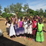 Malawi Pentecoste 2020