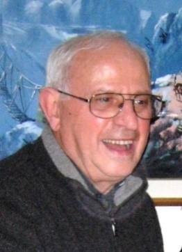 Padre Battista Torri